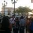 600º Castillo Cartaya Aguip 28jul 07