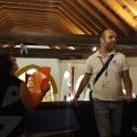 Cartaya con Consolación 24 agosto, 06 (foto Eva Reyes) wb